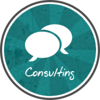 Drupal consulting by drunomcs. Get it now!