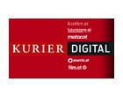 KURIER Digital